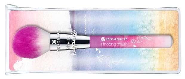 "Essence Hello5 1 e1528640010286 - PREVIEW │ESSENCE TREND EDITION ""HELLO HAPPINESS"""