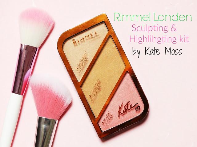 04a70 rimmel3 - Rimmel Londen Sculpting & Highlihgting kit By Kate Moss