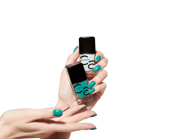22fd7 catrice2b2bico2 - PREVIEW: CATRICE ICONAILS