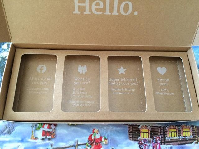 30d62 img 2825 - BITES WE LOVE BOX