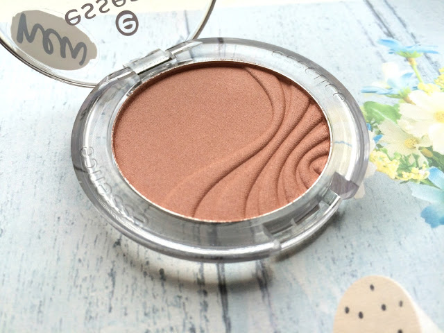 30df8 img 8057 - Essence Silky touch blush – 100 Indian summer