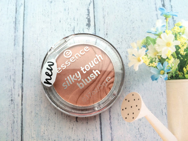 3b662 img 8054 - Essence Silky touch blush – 100 Indian summer