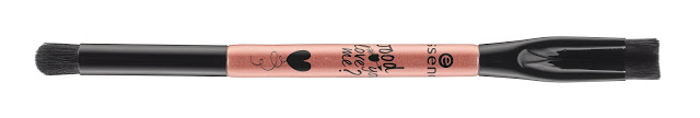 "3c2c1 essence wood you love me smokey eyes duo brush image front wiew - PREVIEW │ESSENCE TREND EDITION ""WOOD YOU LOVE ME"""