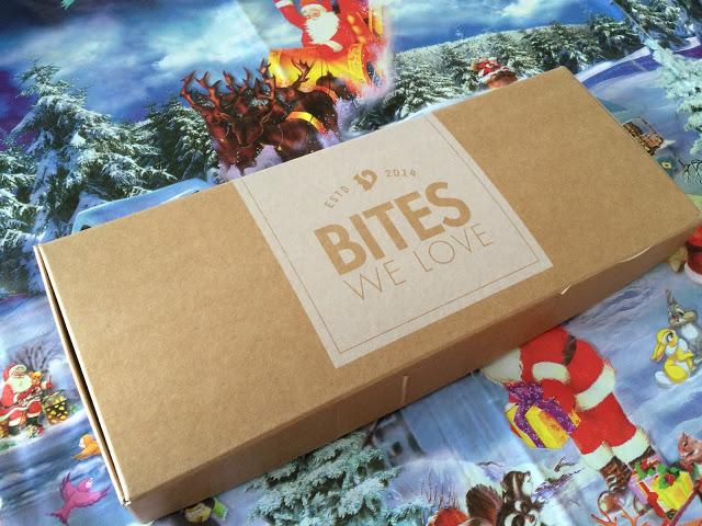 4565d img 2811 - BITES WE LOVE BOX