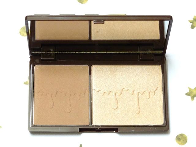 4ca78 dsc08653 - I Heart Makeup Bronze and Glow
