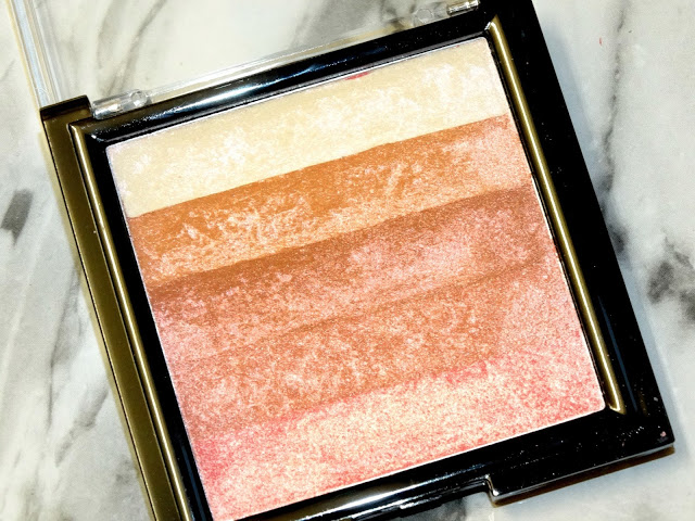 4d5c4 dsc09035252812529 - Max & More Highlighter Pink & Nude