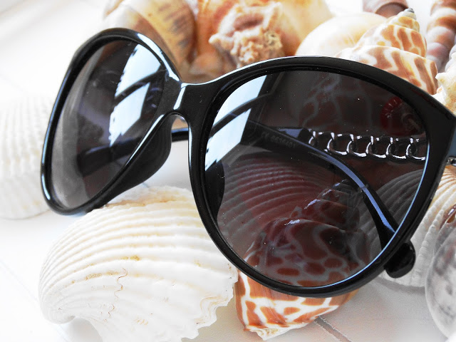 4df09 dsc038482b252822529 - My new sunglasses - Primark & Shizzie.nl
