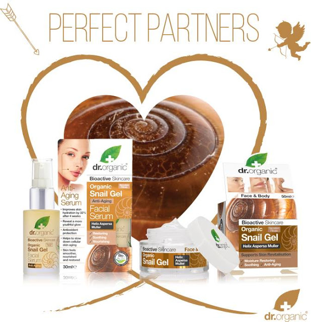 5556e pers3 - Happy Valentine's Day met de 'perfect partners' van Dr.Organic