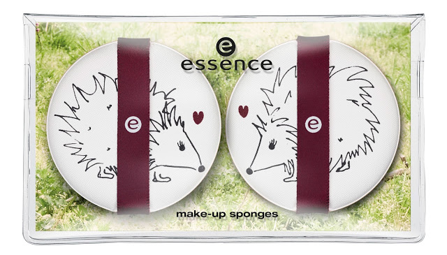 "56c2b essence wood you love me make up sponges image front view closed - PREVIEW │ESSENCE TREND EDITION ""WOOD YOU LOVE ME"""