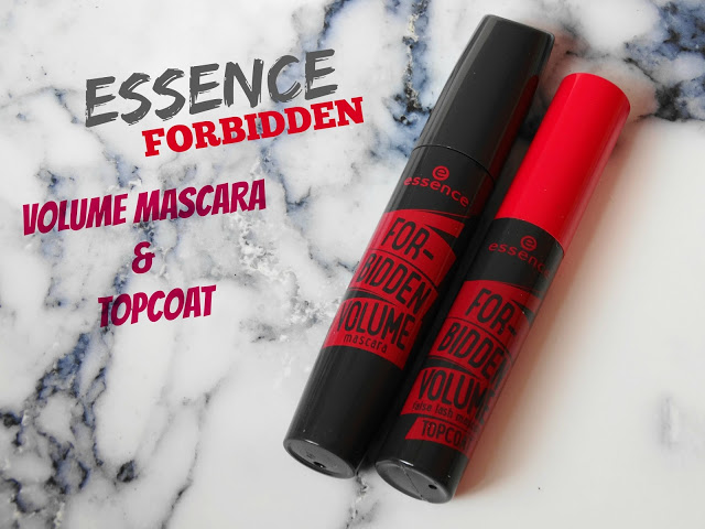6c9c2 dsc022432b252812529 - ESSENCE FORBIDDEN VOLUME MASCARA & TOPCOAT