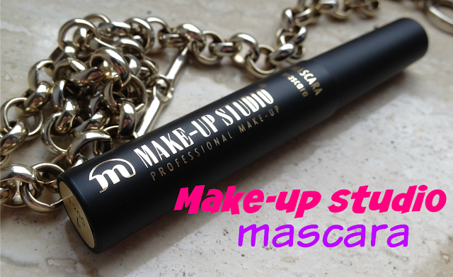 73c10 img 9537 - MAKEUPSTUDIO MASCARA BLACK