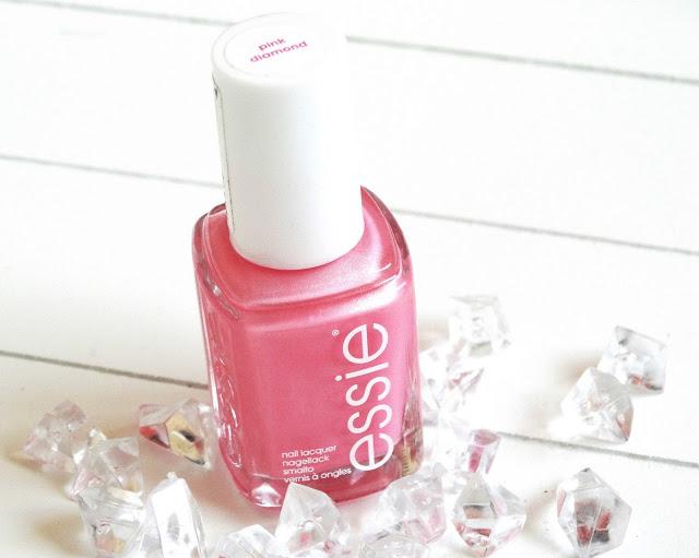 9bd6c dsc066302b252822529 - Essie | Pink Diamond