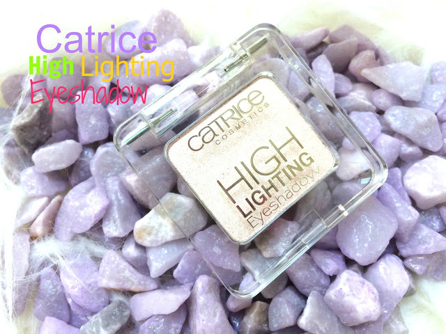 9cb9d img 0372 - Catrice High Lighting eyeshadow - 020 Rosefeller Center