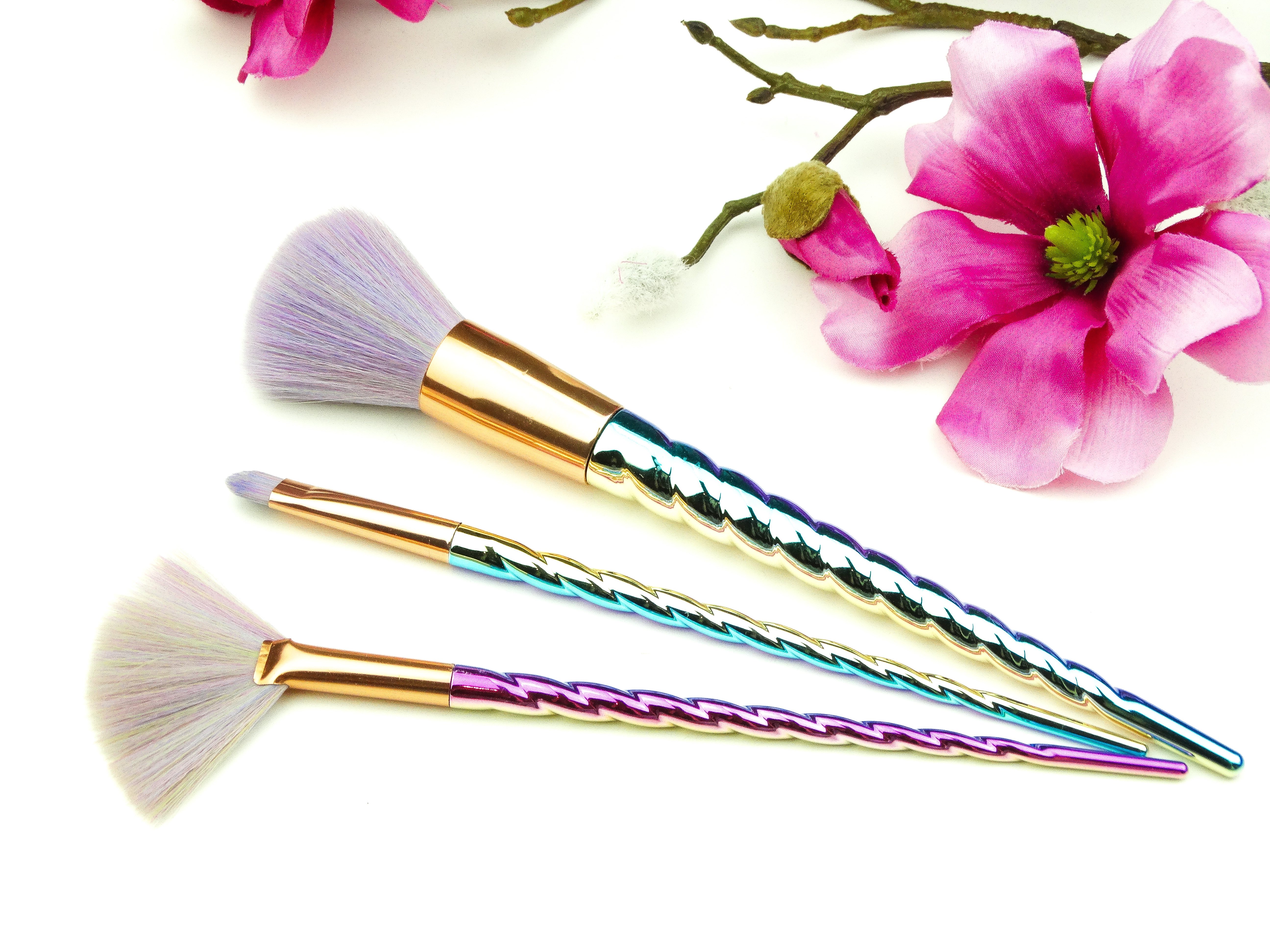 DSC09653 edited - ACTION UNICORN BRUSHES