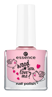 "a3952 essence wood you love me nail polish 03 image front view closed - PREVIEW │ESSENCE TREND EDITION ""WOOD YOU LOVE ME"""