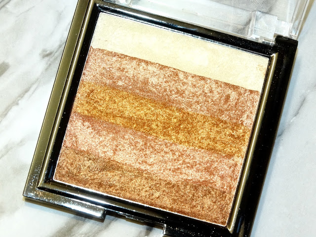 b57a0 dsc09042252812529 - Max & More Highlighter Pink & Nude