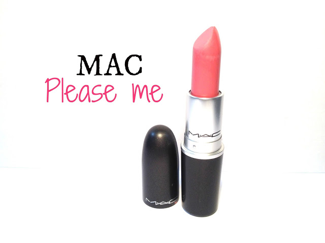 cb612 img 1643 - MAC LIPSTICK PLEASE ME