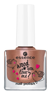 "d02b6 essence wood you love me nail polish 01 image front view closed - PREVIEW │ESSENCE TREND EDITION ""WOOD YOU LOVE ME"""