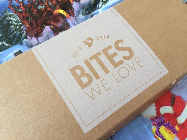 f212b img 2812 - BITES WE LOVE BOX
