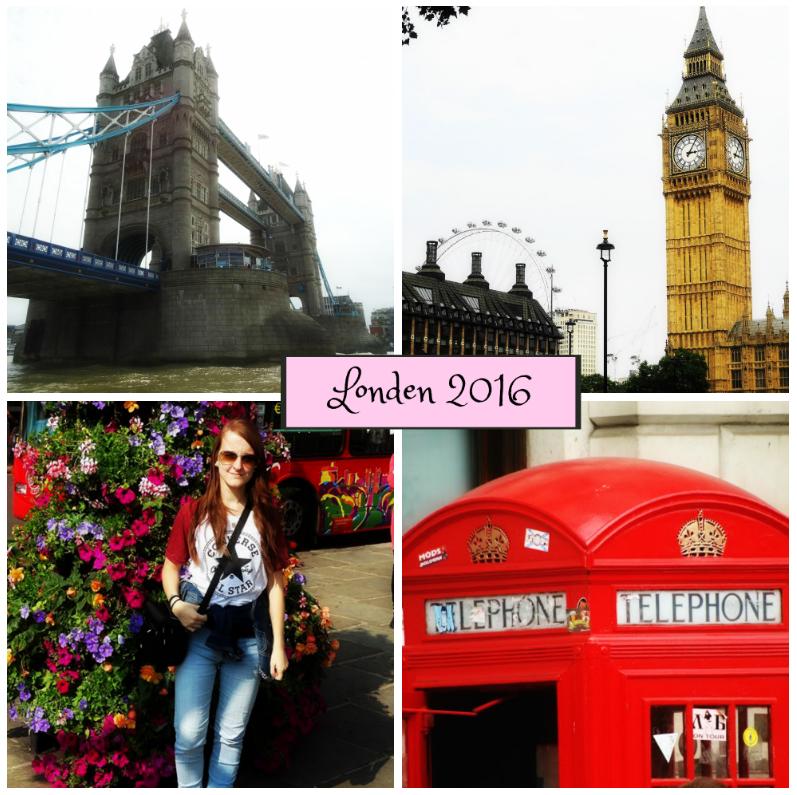 londen 2016 - WEER EVEN TERUG IN LONDEN MET DE WANDDECORATIE VAN STUDENTENDRUKWERK.NL