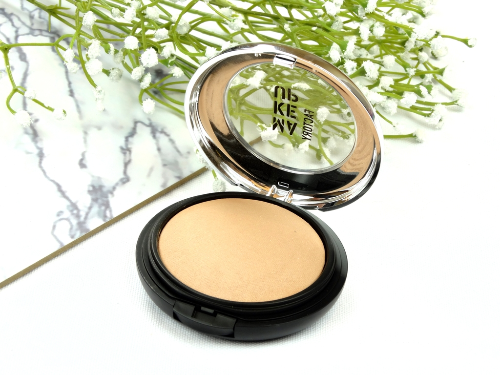 Touch of Tan Bronzer * 10 Sand Dune