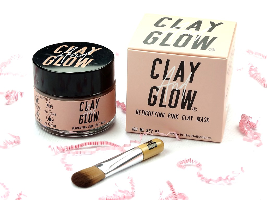 step0002 7 1 - CLAY AND GLOW PINK CLAY MASK