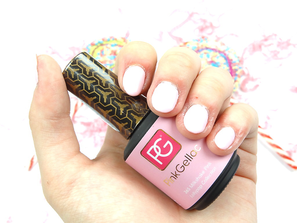 step0002 5 - PINK GELLAC LOLLYPOP COLLECTIE