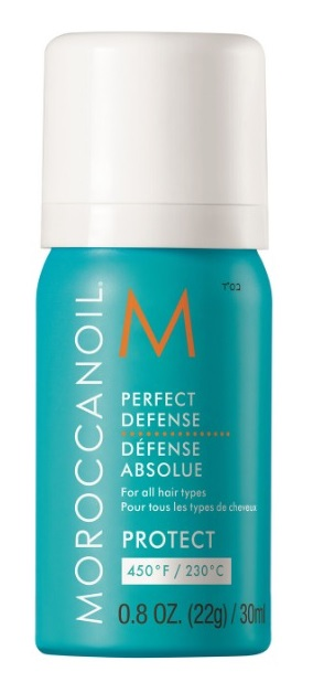 WhatsApp Image 2019 11 08 at 10.23.32 1 - MOROCCANOIL HOLIDAY BEAUTY VAULT