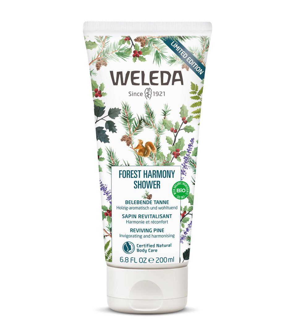jSREFpRMJwDicP1574168483 - WELEDA WINTER MUSTHAVES