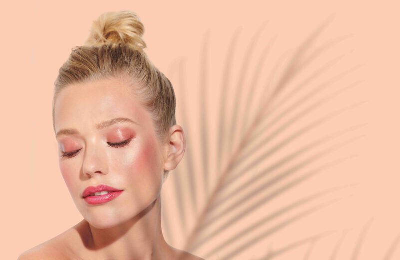 PREVIEW │HEMA BEAUTY IN ZOMERSE SFEREN